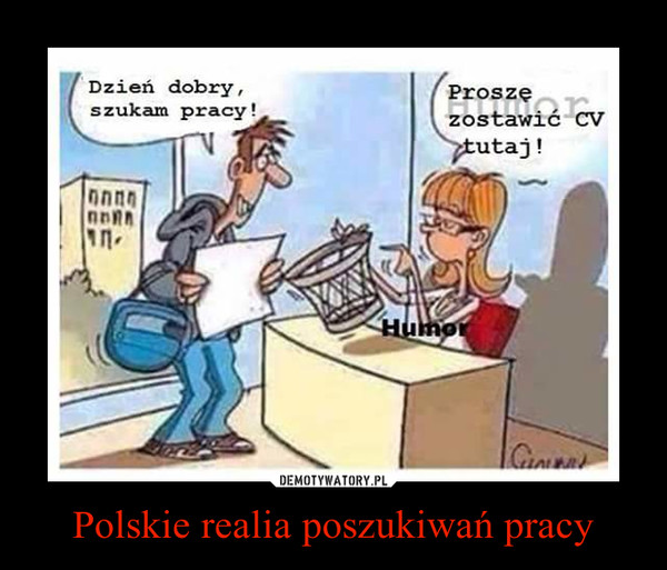 dantul – Demotywatory.pl