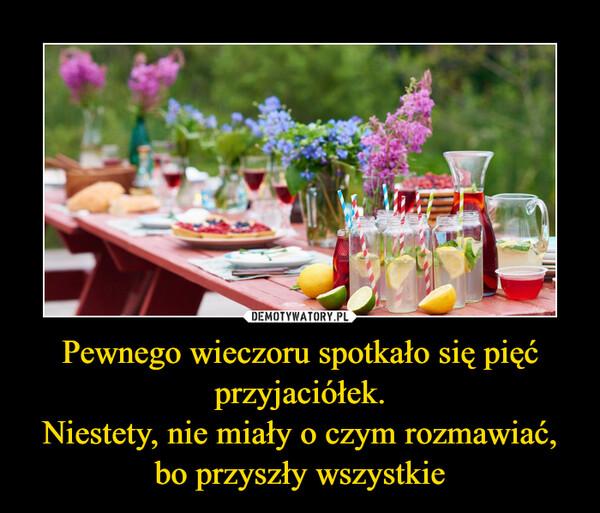 [Obrazek: 1631906783_htxuok_600.jpg]